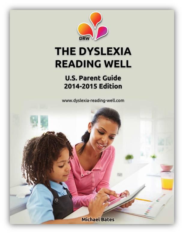Dyslexia Guide