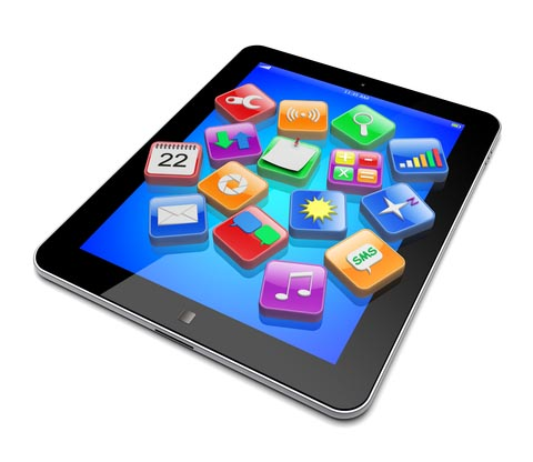 Ipad Apps For Learners With Dyslexia >> Apps For Dyslexia How Software Is Making Learning Easier