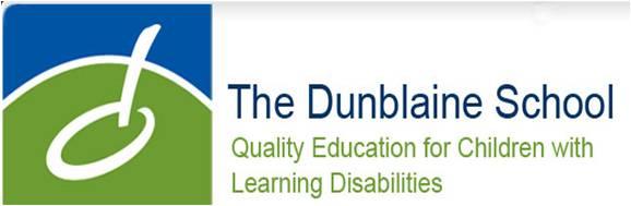 Dunblaine School