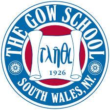 Gow School Crest