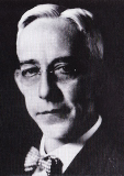Samuel Orton