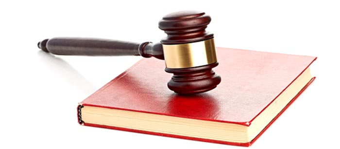Court Limits Special Education >> Special Education Law