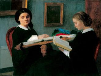 Dyslexia Debate