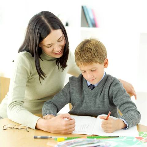 Accommodating Students With Dyslexia >> Response to Intervention