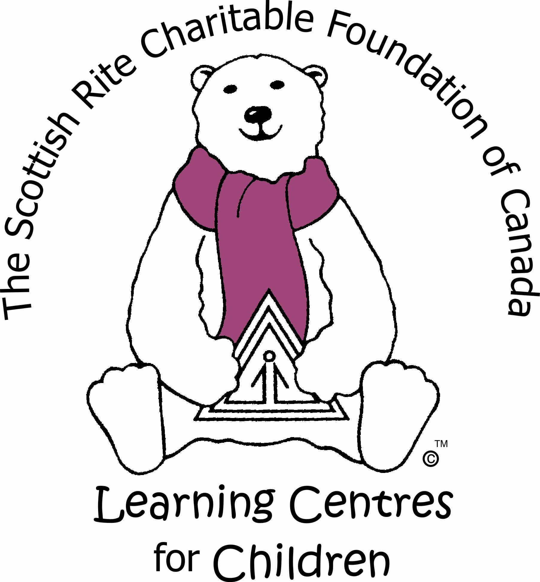 Scottish Rite Charitable Foundation